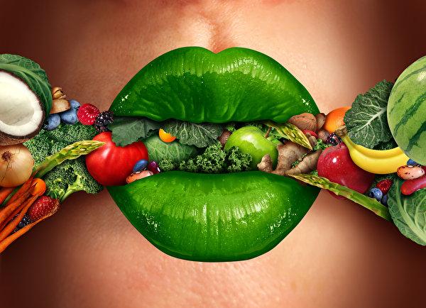 Images fruits et légumes en délires  - Page 20 Creati10