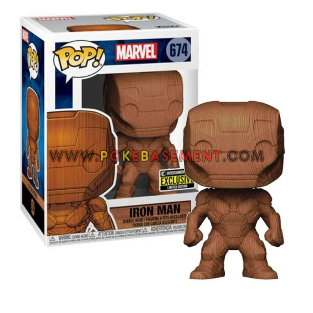 on compte en image - Page 27 Funko-12