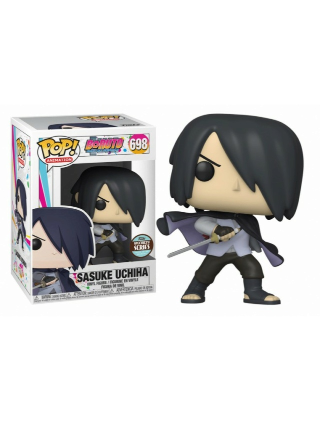 on compte en image - Page 28 Funko-13