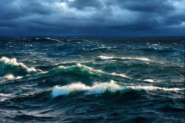 La Mer , en image - Page 12 Nous-s10