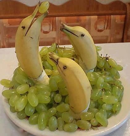 Images fruits et légumes en délires  - Page 20 Ob_ab410