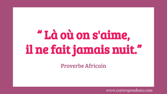 Proverbes en images Amour - Page 16 Prover10