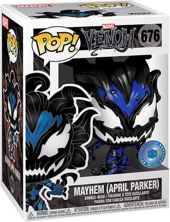 on compte en image - Page 28 Venom-10
