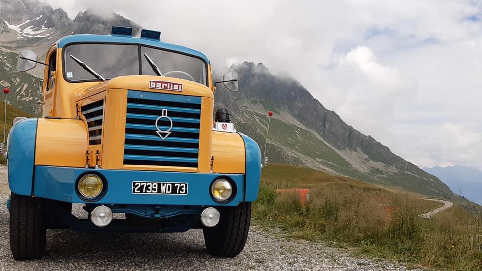 73 - sortie camions dans les cols alpins 0_0_2_10