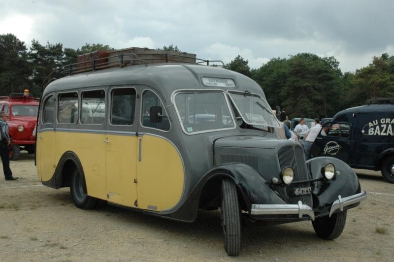 Photos d'autobus et autocars Citroën - Page 12 Besset11
