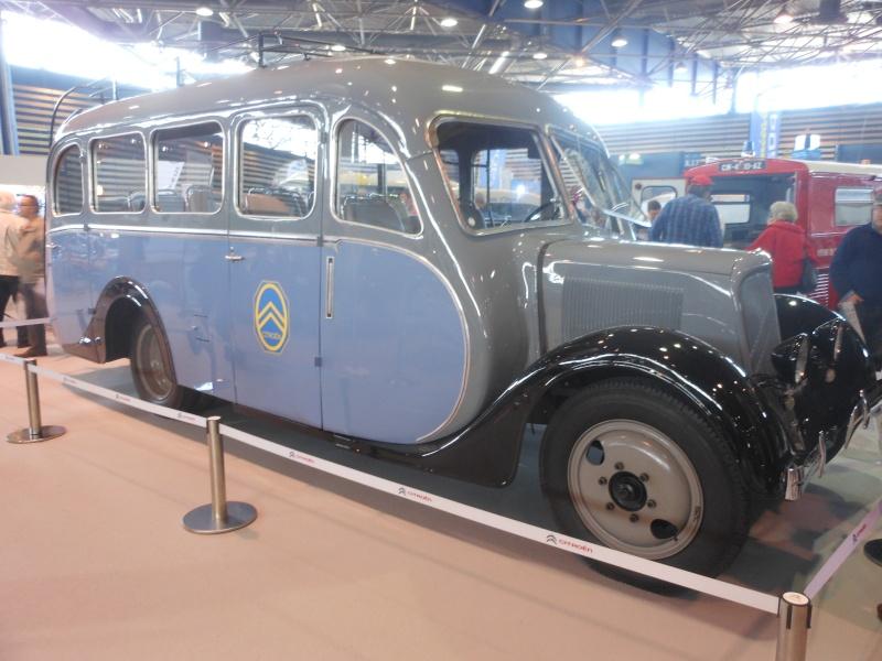 Photos d'autobus et autocars Citroën - Page 12 Besset12
