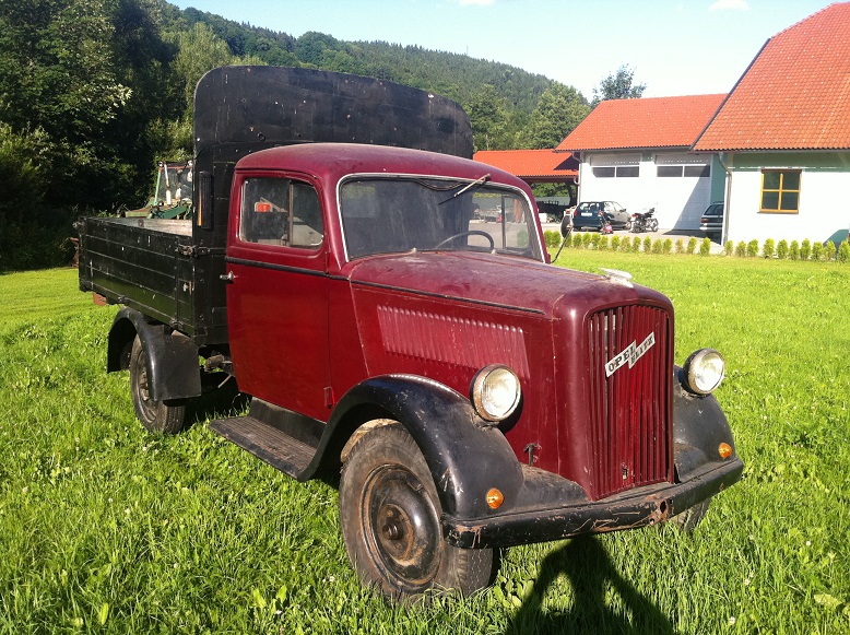 19 auto retro de Chambéry Blitz_10