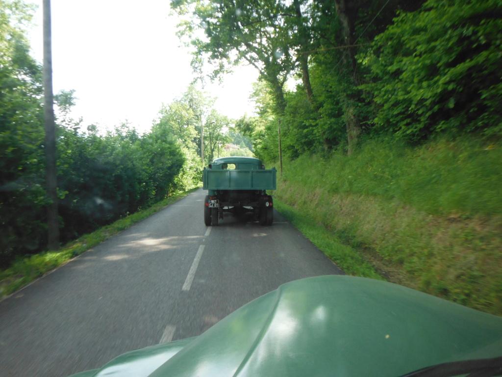 Question théorique : U23 sur routes de montagne Dscf2611