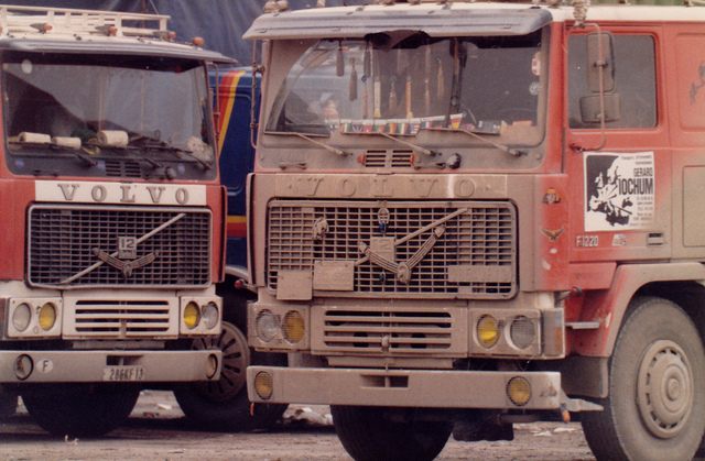volvo - Page 2 Img_0010