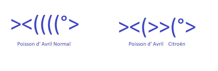 Fermeture du forum pour cause de pandémie Poisso10