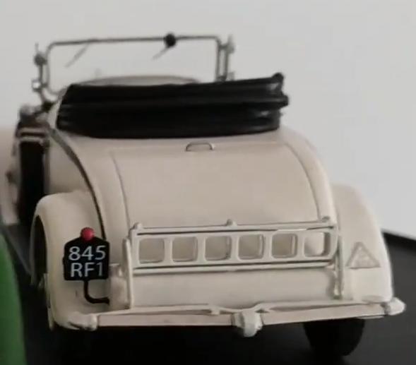 """Proposition miniature 2020 => C6G MFP Roadster """"Daninos"""" de 1931 Sans_t23"""