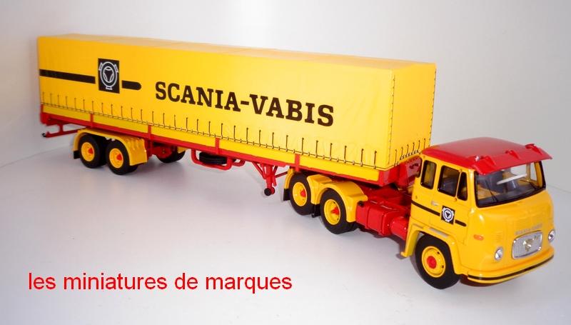 scania Scania10
