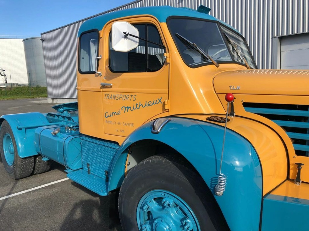 SOVEL ....les camions électriques Tlm_1010