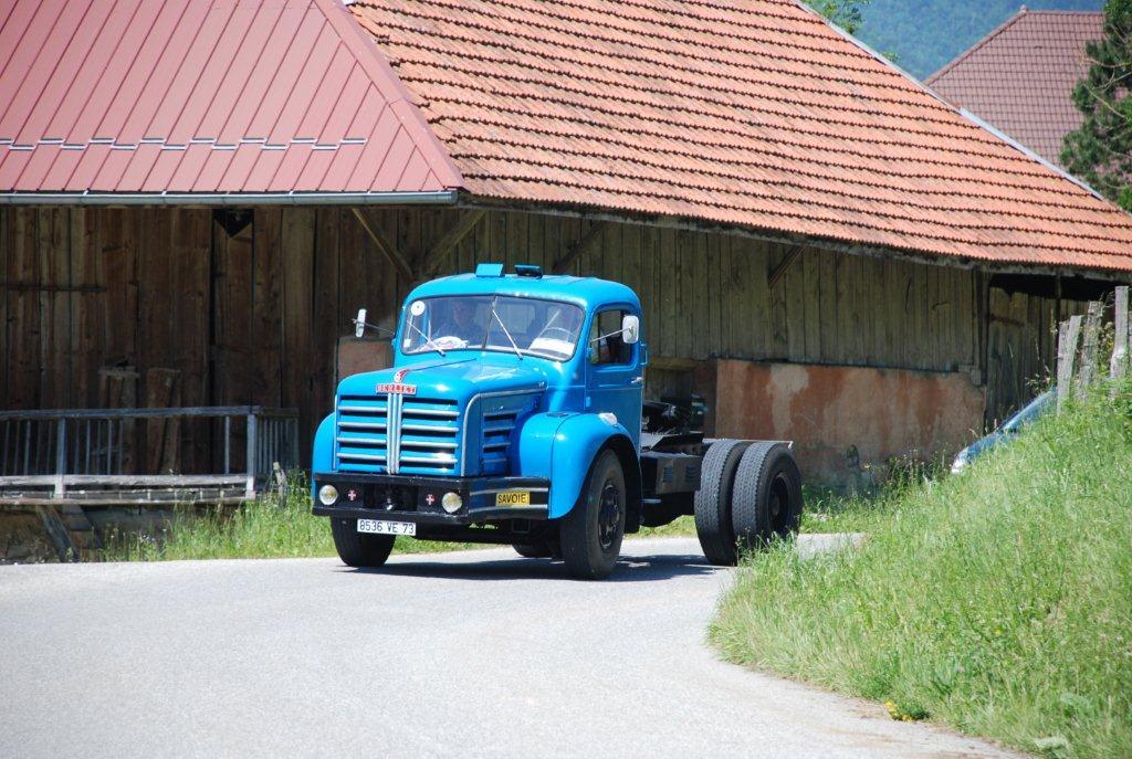 73 - sortie camions dans les cols alpins Tlm_1510