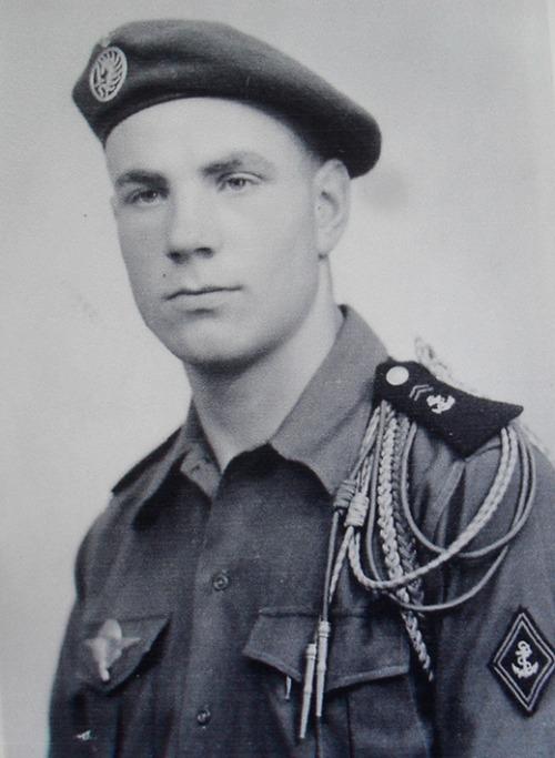 Bernard LEDOGAR (1933-2017) 61267910