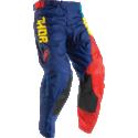 Pantalon Thor Pant_s10