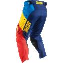 Pantalon Thor Pant_s11