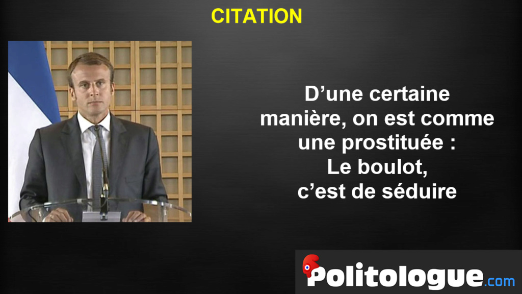 Les pires citations Emmanu10