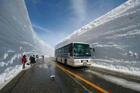 Le prochain petit âge glaciaire Hokkai10