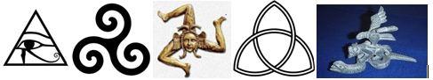 Symbolique des nombres et principes premiers Paien10