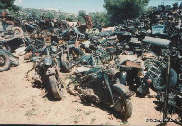 Le paradis de la moto! zundapp RS750, BMW R71, R72, R75, etc...!  Cimeti10