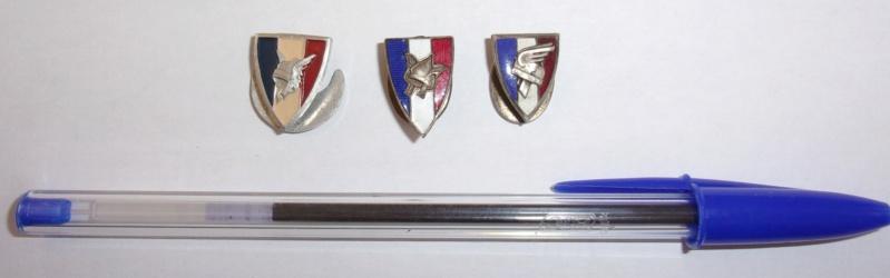 Vente de ma collection - boutonnières LFC - PHILPENS - vendu 202_1141