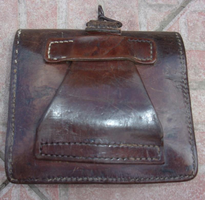 Cartouchière 3 vendue 202_1931