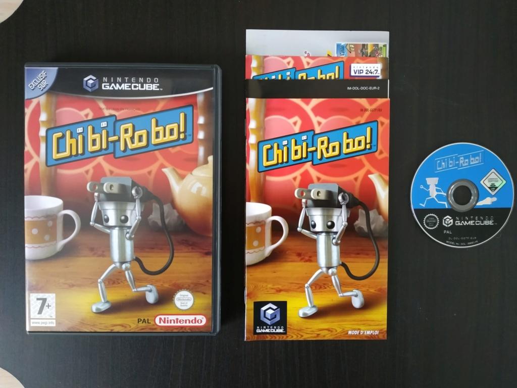 [EST] 3 jeux Gamecube Chibi_10