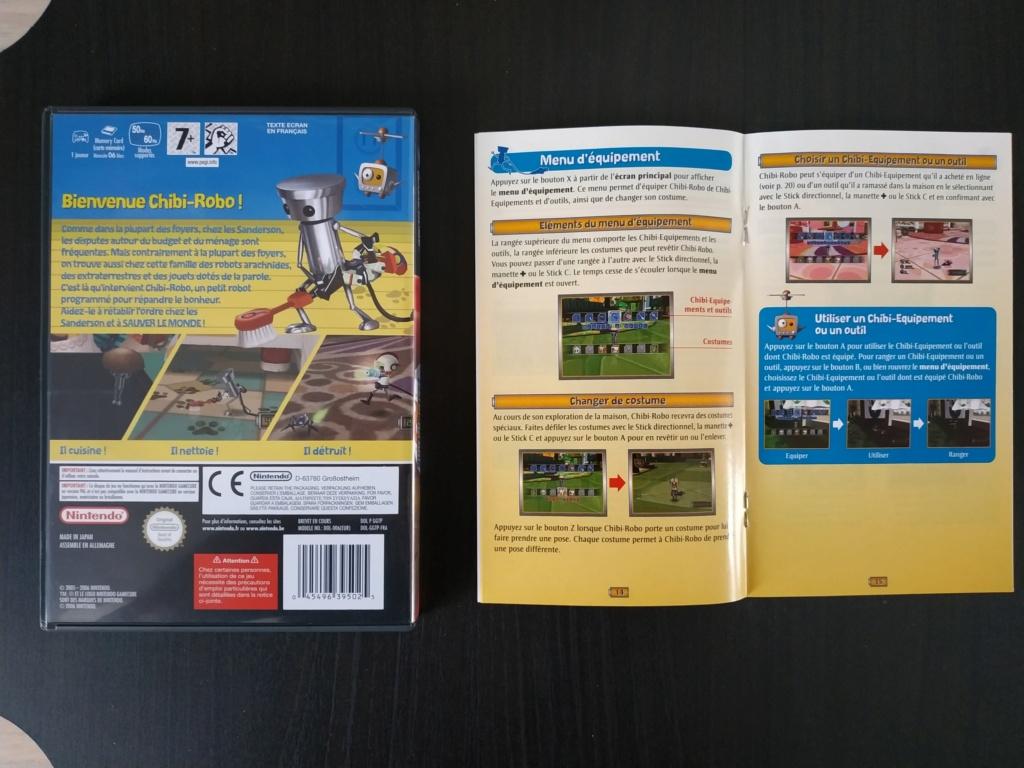 [EST] 3 jeux Gamecube Chibi_11