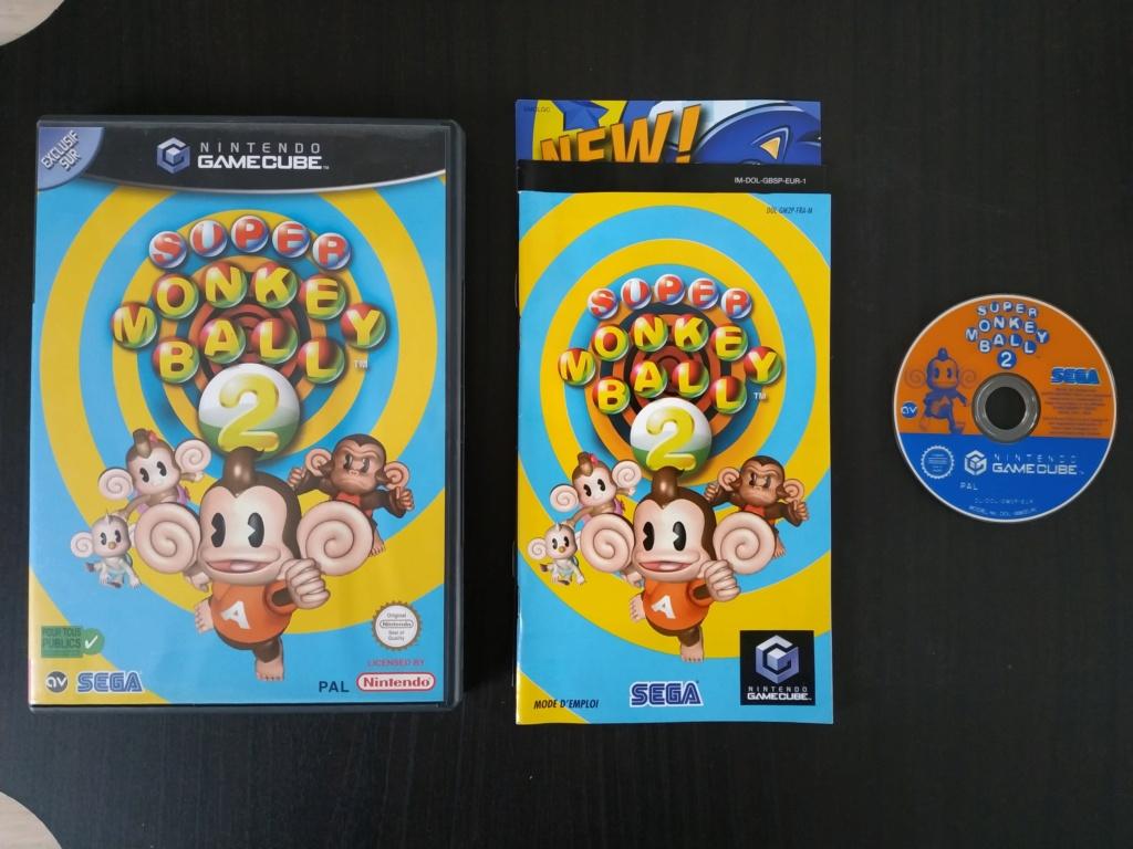 [EST] 3 jeux Gamecube Super_10