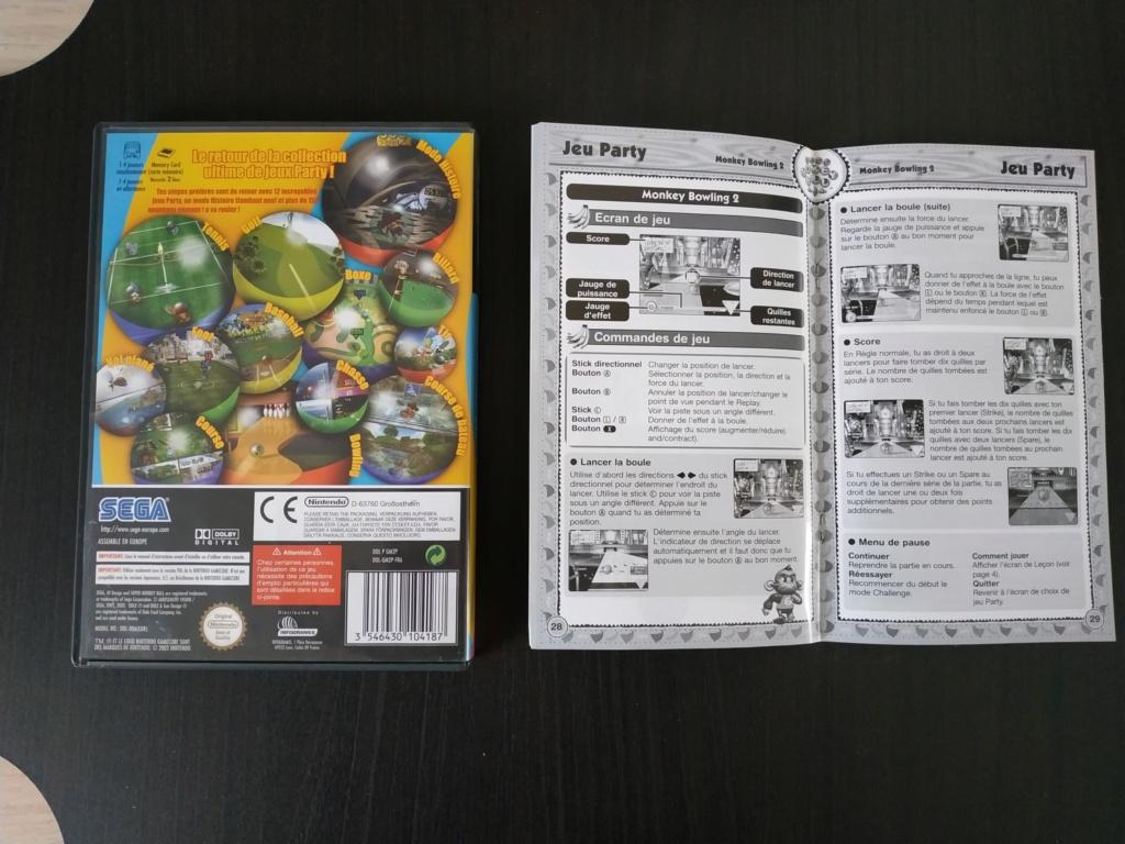 [EST] 3 jeux Gamecube Super_11