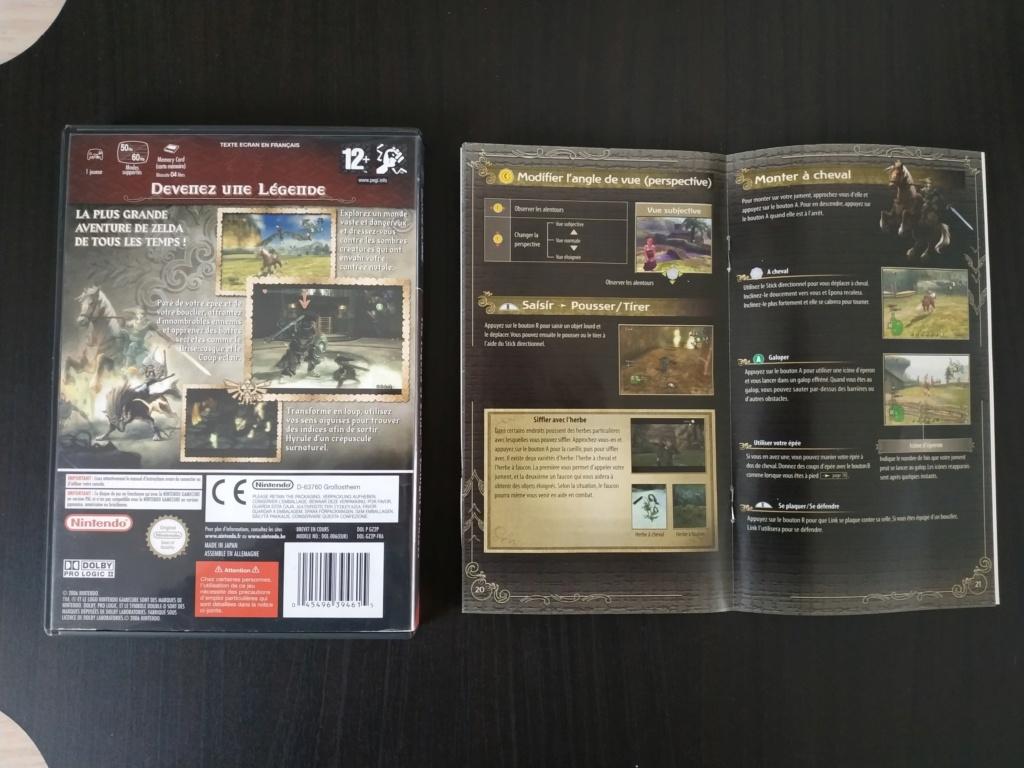 [EST] 3 jeux Gamecube Tloz_t11