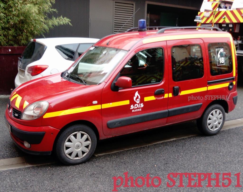les Pompiers de Noël Épernay 21.12.2019   120