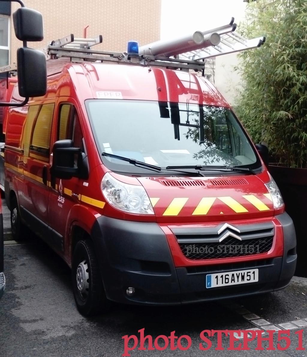 les Pompiers de Noël Épernay 21.12.2019   121