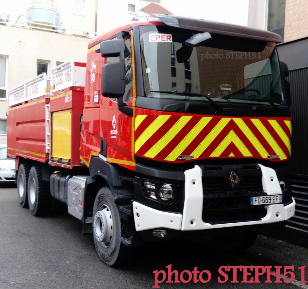 les Pompiers de Noël Épernay 21.12.2019   123