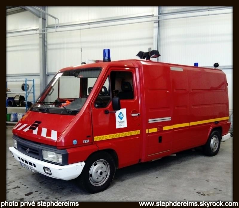 Portes ouvertes sapeurs-pompiers VERTUS 215