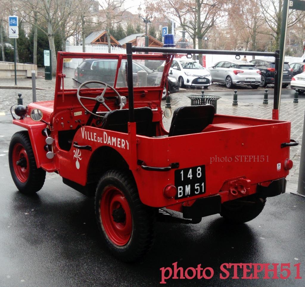 les Pompiers de Noël Épernay 21.12.2019   232