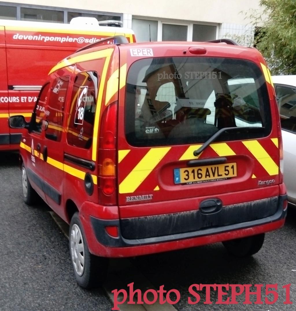 les Pompiers de Noël Épernay 21.12.2019   233