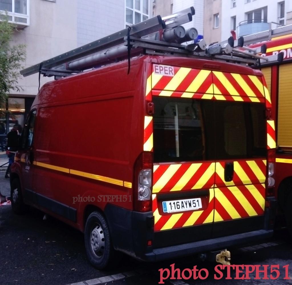 les Pompiers de Noël Épernay 21.12.2019   234