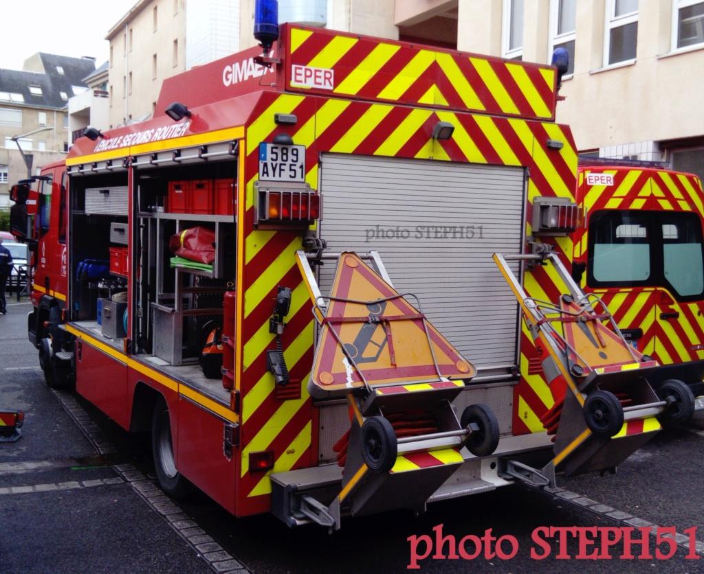 les Pompiers de Noël Épernay 21.12.2019   235