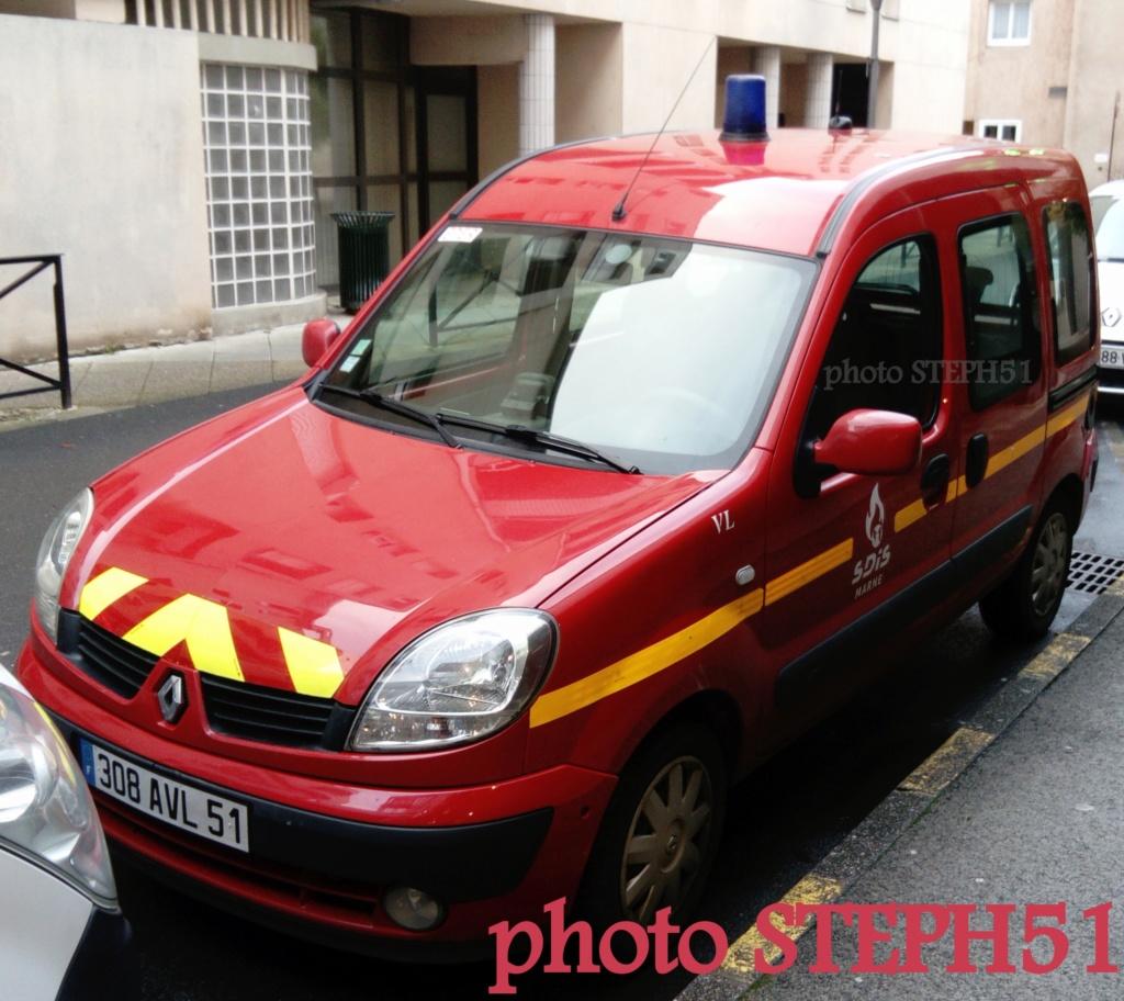 les Pompiers de Noël Épernay 21.12.2019   322