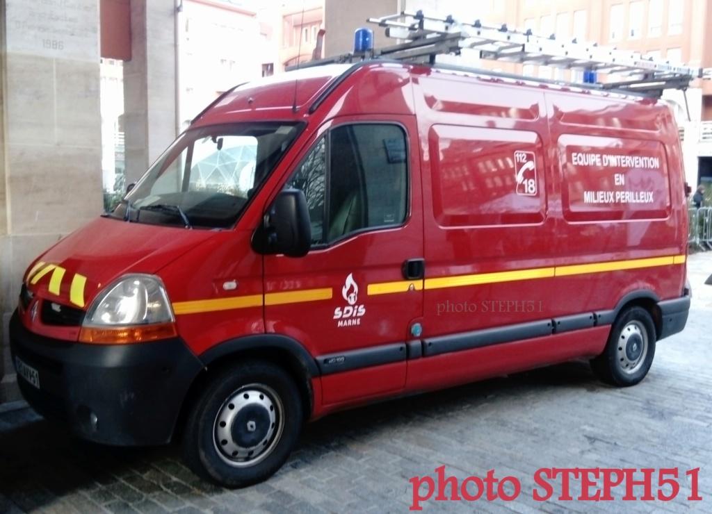 les Pompiers de Noël Épernay 21.12.2019   325