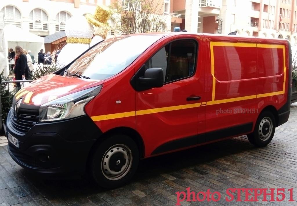 les Pompiers de Noël Épernay 21.12.2019   424