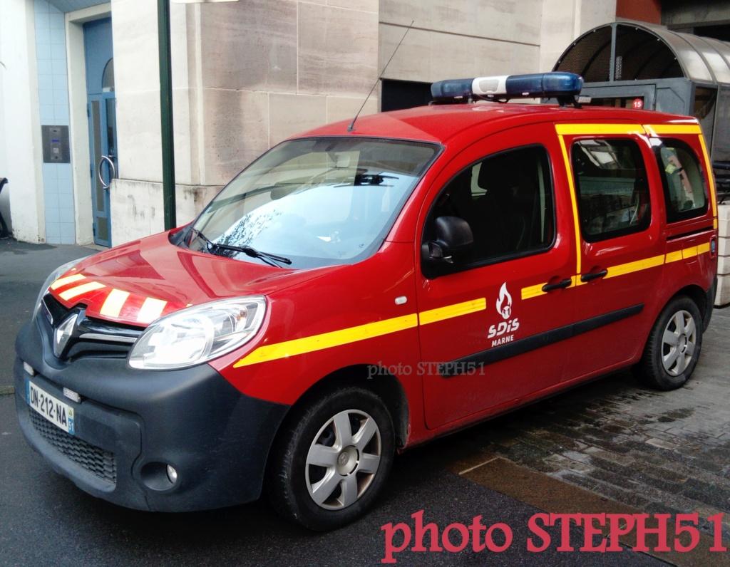 les Pompiers de Noël Épernay 21.12.2019   517