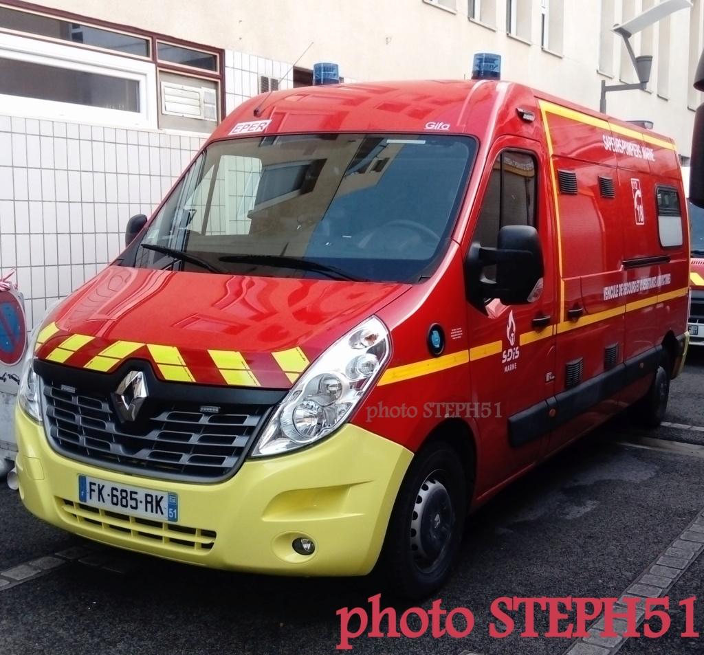 les Pompiers de Noël Épernay 21.12.2019   518