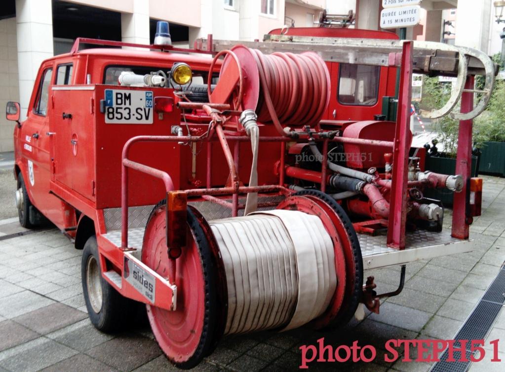 les Pompiers de Noël Épernay 21.12.2019   617