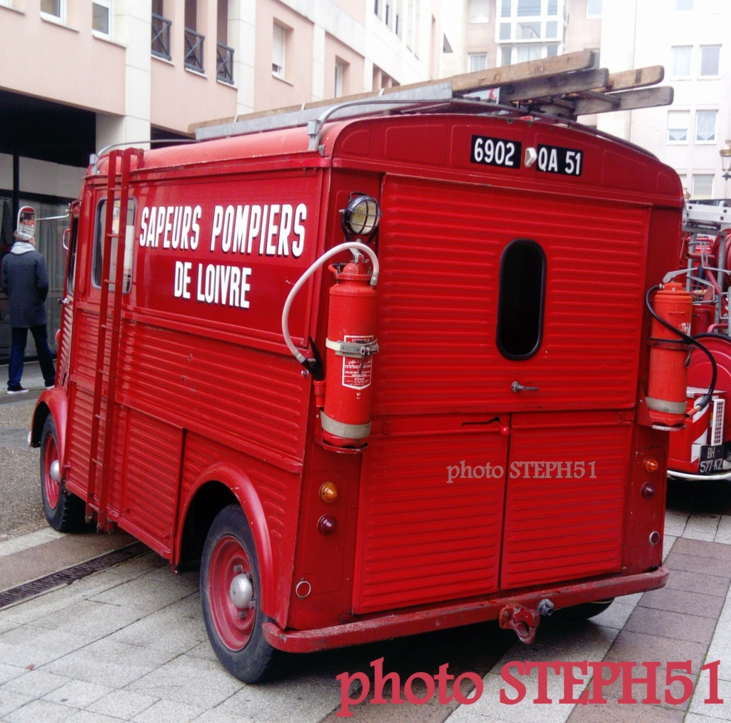 les Pompiers de Noël Épernay 21.12.2019   618