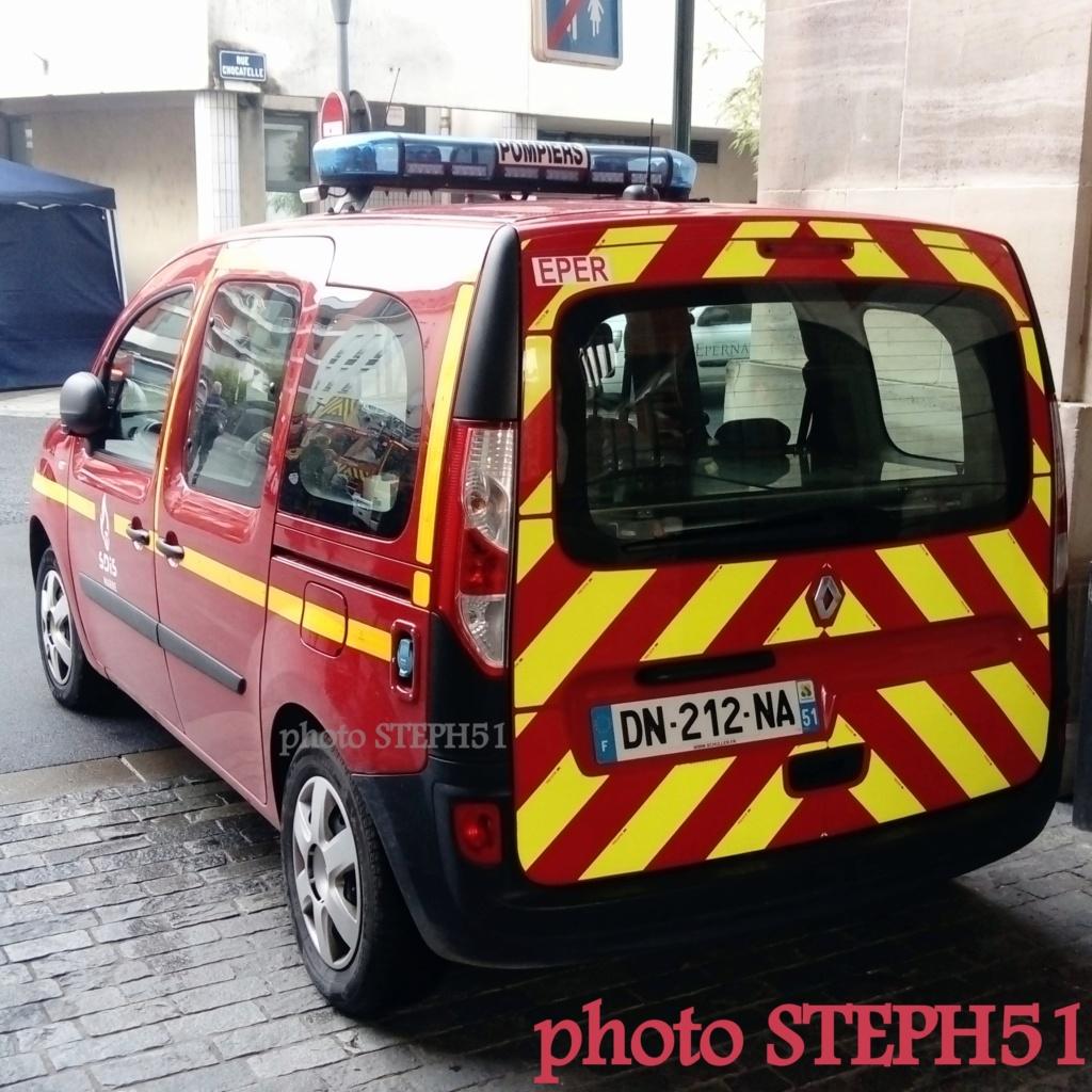 les Pompiers de Noël Épernay 21.12.2019   619