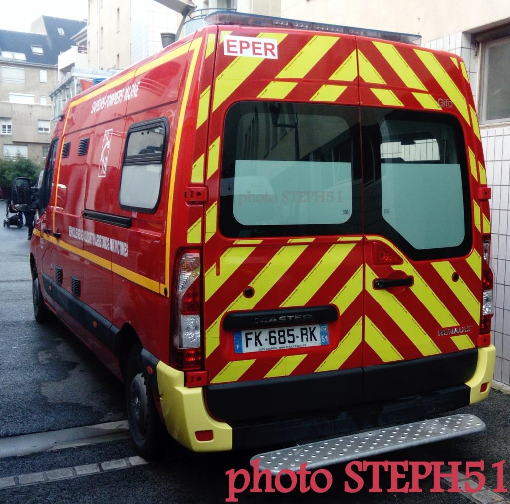 les Pompiers de Noël Épernay 21.12.2019   620