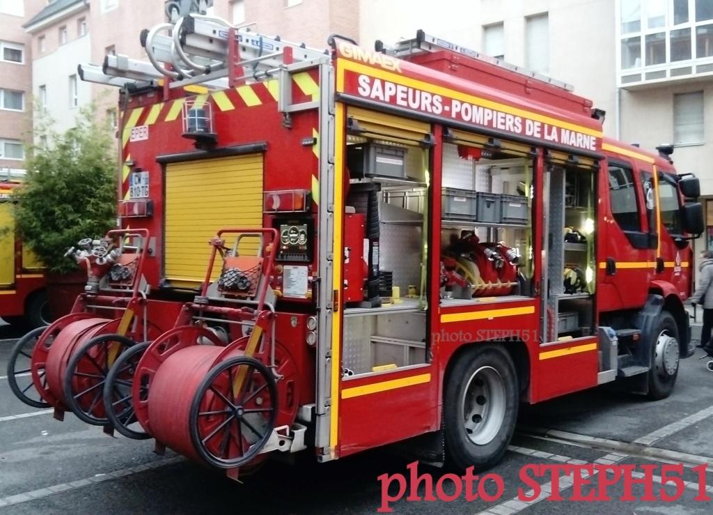 les Pompiers de Noël Épernay 21.12.2019   621